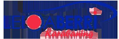 logo-leioa-berri-caravaning