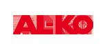logo-al-ko
