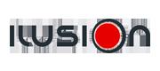 logo-ilusion-menu