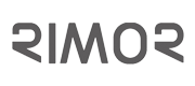 logo-rimor-menu