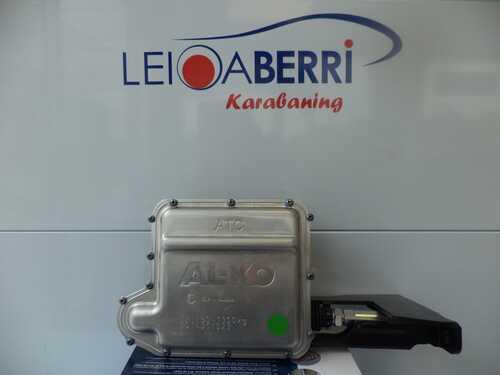 ATC TRAILER CONTROL 750-1300 KG ALKO