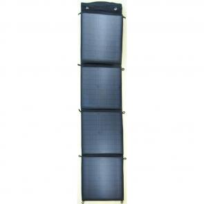 PANEL SOLAR 50 W