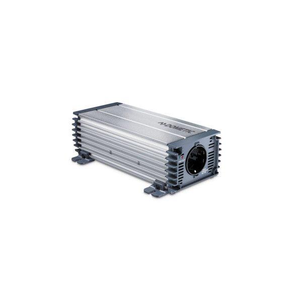 INVERSOR DOMETIC PERFECTPOWER PP602-550W