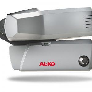 MOVER ALKO RANGER S21