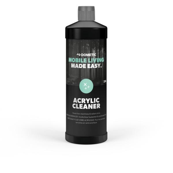 acryl-cleaner-9600000129-p400_3