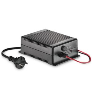 ADAPTADOR DE RED MPS 35 DOMETIC