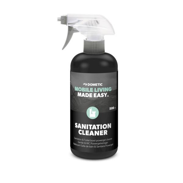 sanitation-cleaner-9600000134-p400_3
