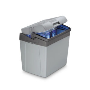 NEVERA TERMOELÉCTRICA SC 26 DOMETIC