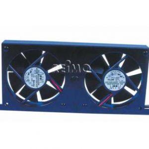 ventilador para forzar refrigeracion de nevera