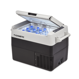 Dometic CoolFreeze CFF35