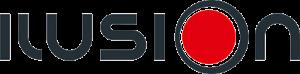 logo-ilusion