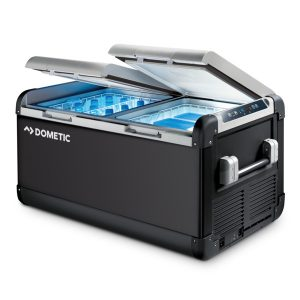 nevera de compresor dometic
