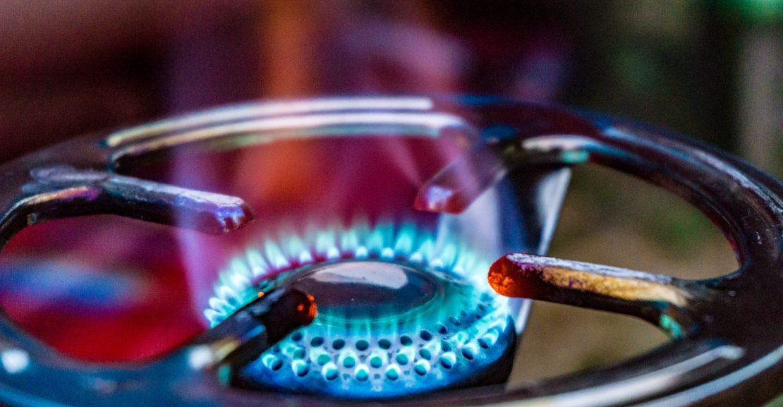 gas para autocaravana