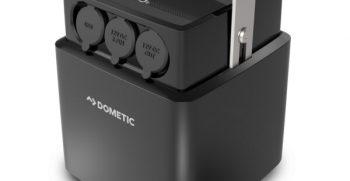 bateria portatil dometic PLB40