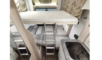 Autocaravana Ilusion XMK 760 full